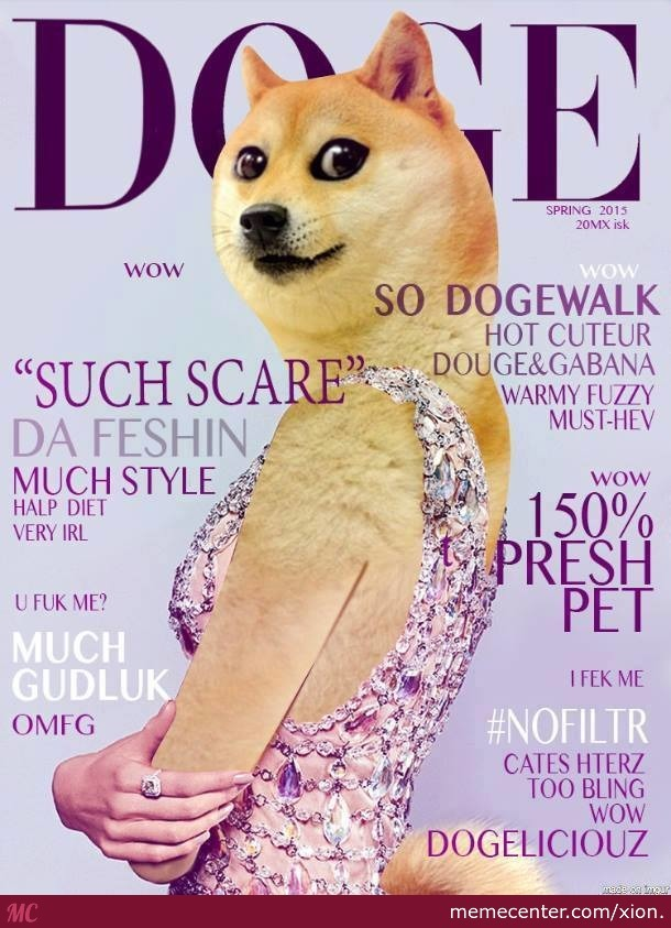 such-fashion-very-doge_o_2520941
