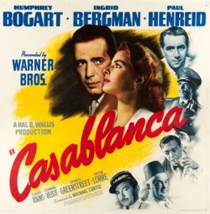 Casablanca-Poster-Six-Sheet-410