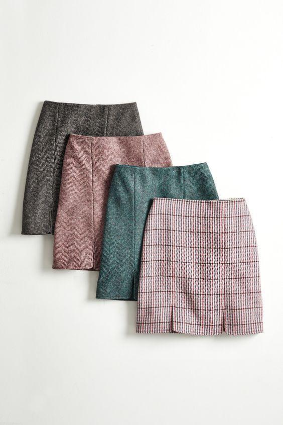 short skirt.jpg