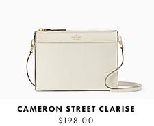 Kate Spade Cameron Street bag